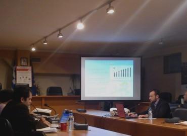 Συγχρονα Ενεργειακα Συστηματα – Energy for Mayors Lagada